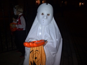 Halloween at Dettingen Park 2011 (4)